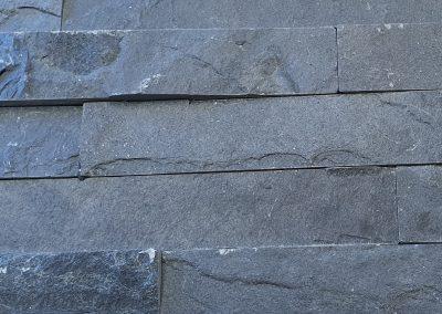 stacked-stone-coburg