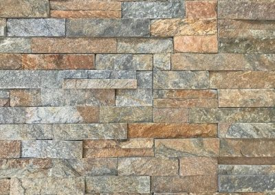stacked-stone-mica-sunset