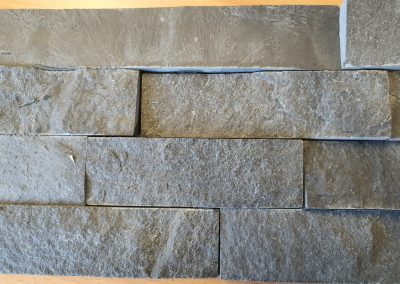 stacked-stone-onyx