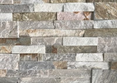 stacked-stone-oyster-yellow