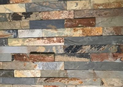 stacked-stone-russet