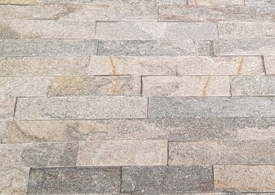 stacked-stone-shimmer