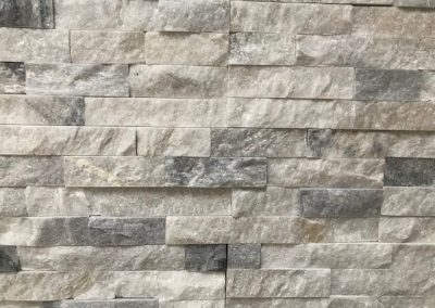 stacked-stone-silver-ice