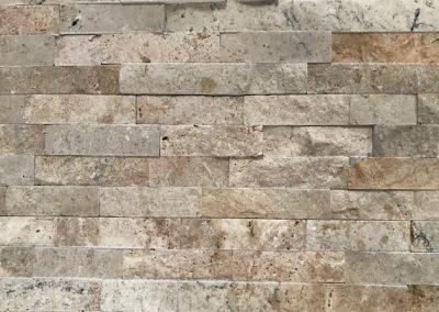 stacked-stone-travertine