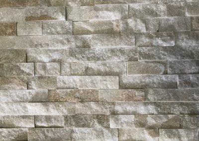 stacked-stone-white-quartz